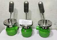 For sale New HM-12S HITROL CO LTD HM12S 3PCS email: idealdieselsn@hotmail.com/ idealdieselsn@gmail.com