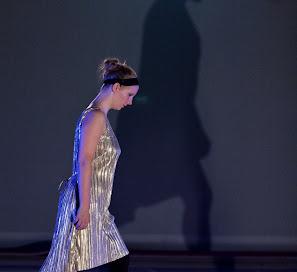 Han Balk Agios Theater Avond 2012-20120630-191.jpg