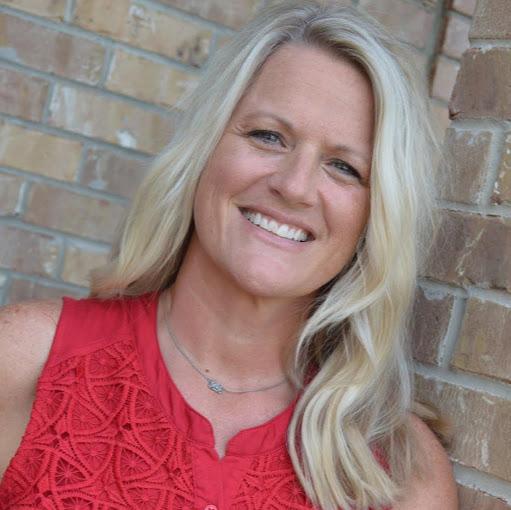 Heather Rowley Photo 16