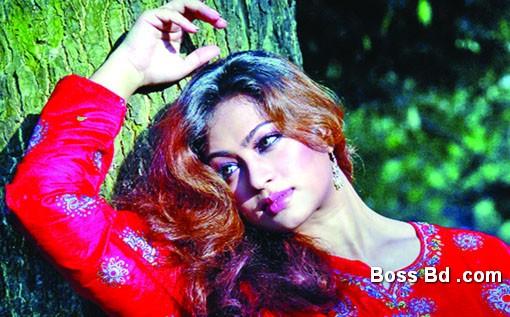 Bd Actress Popy