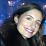 Clara Bizien's profile photo