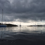 Beginnerstocht grootwater oktober 2013 - PA060057.JPG