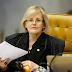 CASO COVAXIN: Ministra Rosa Weber relatará noticia crime contra Bolsonaro