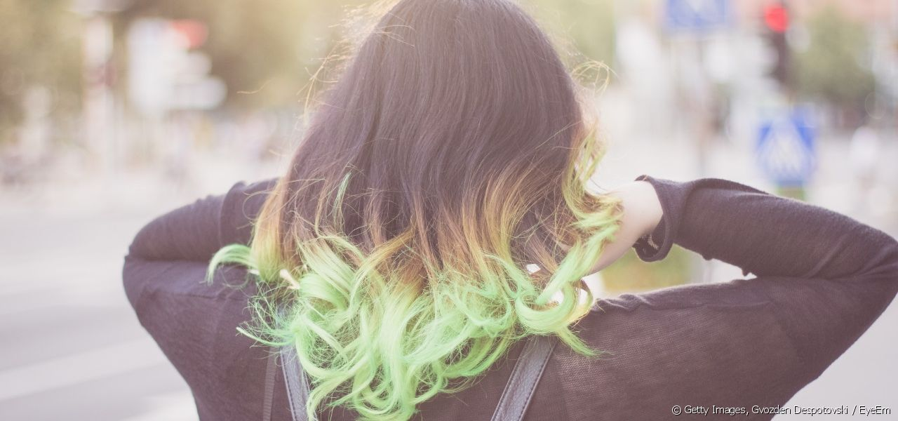 NATURAL DYES FOR BRIGHTLY HAIR STYLES YOU CAN DO IN HOME 5