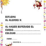 DIPLOMA_CURSO.jpg