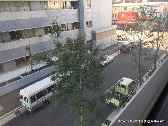台中澄清醫院柏忕健康管理中心@西屯捷運BRT澄清醫院 : 享受人生之餘也要保持健康, 讓健檢4.0守護你我身邊的每個人 健康 區域 台中市 新聞與政治 旅行 景點 西屯區 試吃試用業配文
