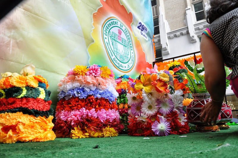 Telangana Float at India Day Parade NYC2014 - DSC_0218-001.JPG