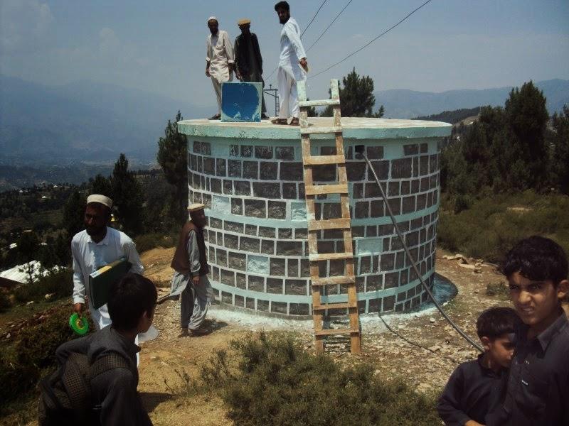 Community Infrastructure Development - 1%2B%252898%2529.jpg