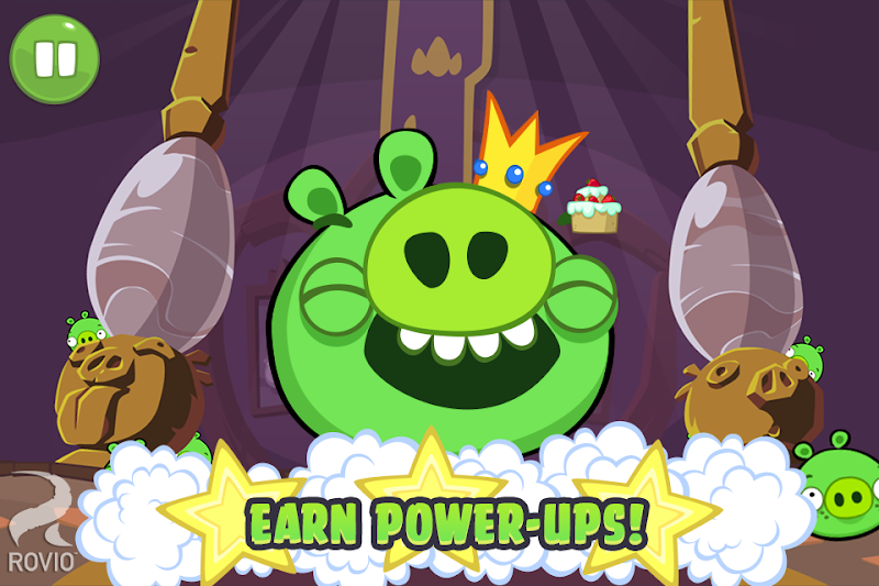 bad piggies apk mod unlocked