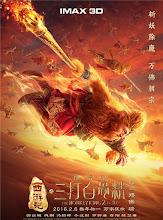 Aaron Kwok China Actor
