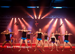 Han Balk Agios Dance In 2012-20121110-139.jpg