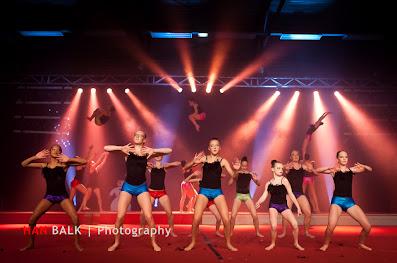 Han Balk Agios Dance In 2012-20121110-139.jpg