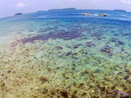 Pulau Harapan, 23-24 Mei 2015 GoPro 88