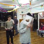 farsang_201027.jpg