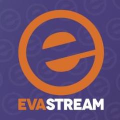 Logo EvaStream