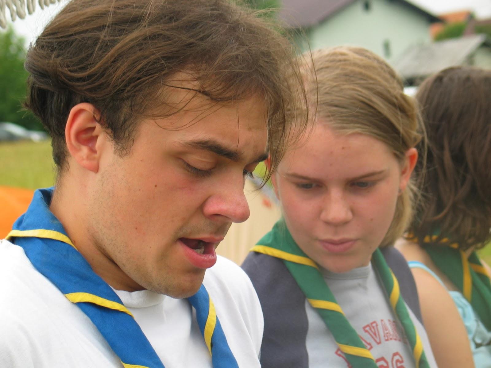 Državni mnogoboj, Slovenska Bistrica 2005 - Mnogoboj%2B2005%2B151.jpg
