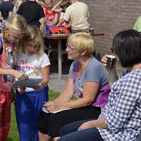 Kinderspelweek 2012_040