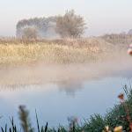 20140906_Fishing_Lysyn_020.jpg