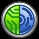 Echo Mirage 3.1 Download Windows 10