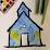 OneRoom ArtHouse's profile photo