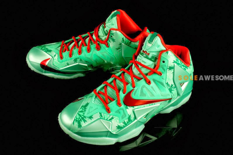 buy lebron 11