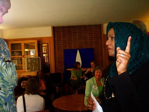 Sept 12, 2008 SCIC Open House - 100_6963.JPG