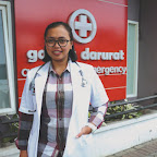 dr. Yotin Bayu Merryani