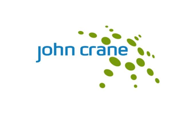 John Crane is Hiring | Engineers |