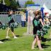 2012 Huskers vs Rams 2 - _DSC6193-1.JPG