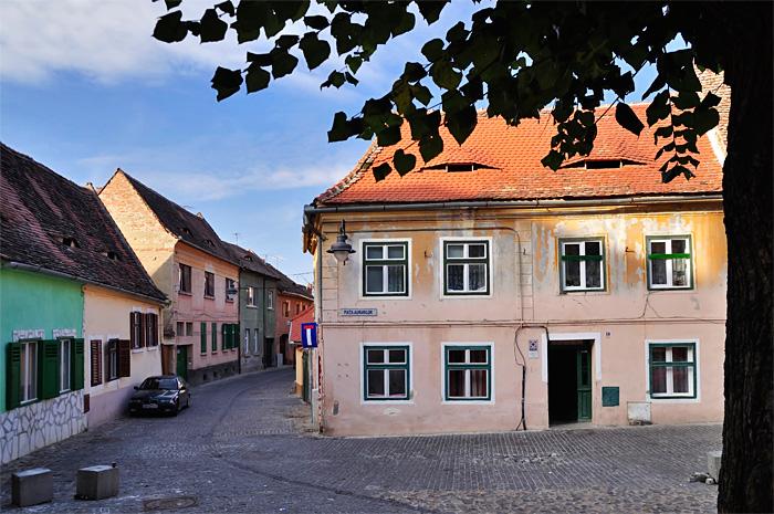 Sibiu32.JPG
