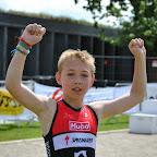 ironkids boerekreek zwemloop2014 (44) (Large).JPG