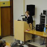 Predavanje, dr. Camlek - oktober 2011 - DSC_3862.JPG