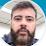 Eric Alberto's profile photo