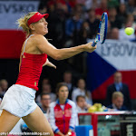 Maria Sharapova - 2015 Fed Cup Final -DSC_7094-2.jpg