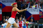 Maria Sharapova - 2015 Fed Cup Final -DSC_7094-2.jpg