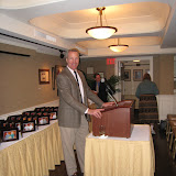 2013 MA Squash Annual Meeting - IMG_3928.jpg