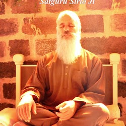 Satguru-Sirio-Ji-do-not-surrender-spiritual-master-teacher-Surat-Shabd-Yoga-meditation-spirituality.jpg