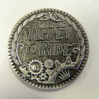 Voorronde WK Ticket to Ride januari 2014