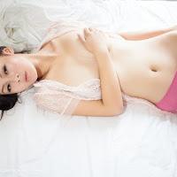 [XiuRen] 2013.10.21 NO.0034 太阳花Mandy 0032.jpg