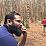 praveen kumar's profile photo