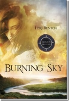 burning-sky_thumb1
