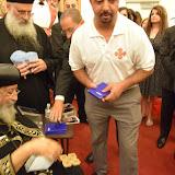 H.H Pope Tawadros II Visit (2nd Album) - DSC_0347%2B%25283%2529.JPG