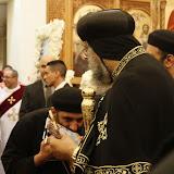 H.H Pope Tawadros II Visit (4th Album) - _MG_0715.JPG