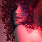 curly-hairstyle-126.jpg