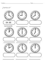 reloj (3)
