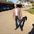 Mohamed Moustafa avatar image