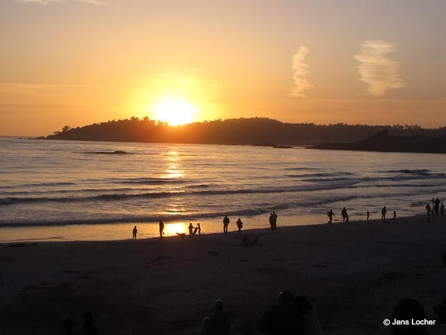 2010 - SX10_0159_Carmel_Beach.JPG