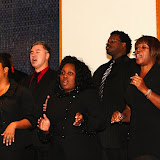 2009 MLK Interfaith Celebration - _MG_2363.JPG