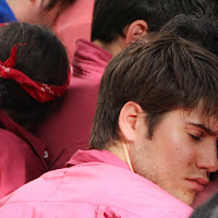 2a Festa Major dels Castellers de Lleida + Pilars Imparables contra la leucèmia de Lleida 18-06-201 - IMG_2229.JPG