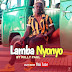 Audio Mp3| Willy Paul - Lamba Nyonyo | Download